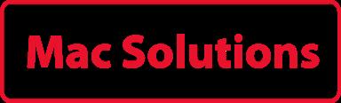 Mac Solutions